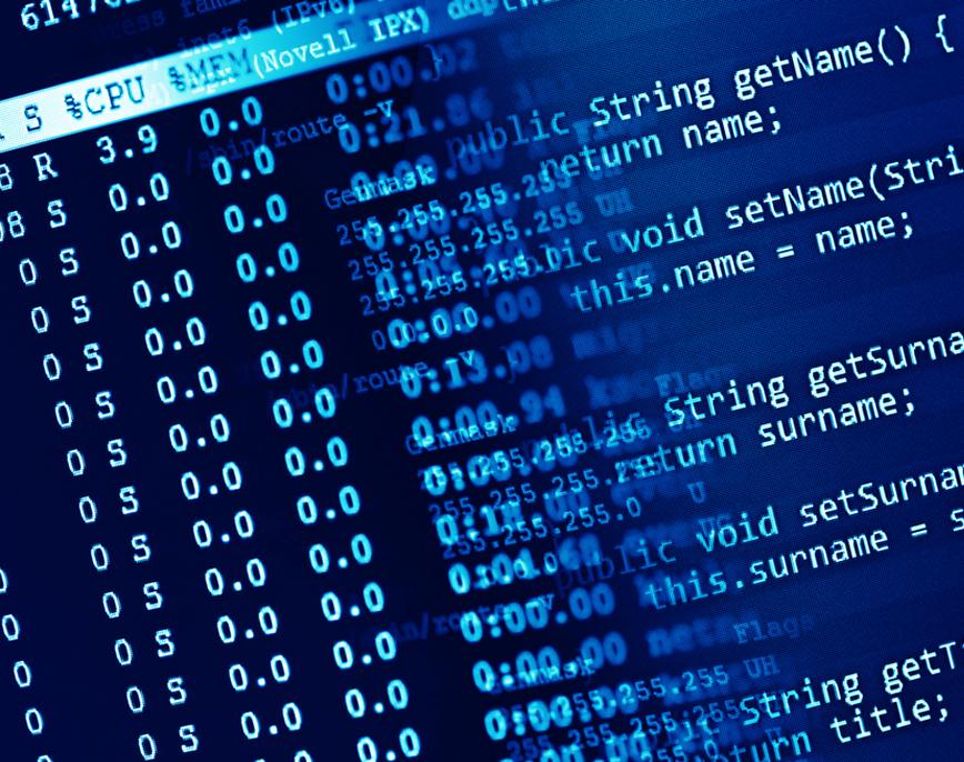 Logstash vs Filebeat | Offlinewallet net